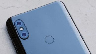 صورة هاتفي Mi 8 و Mi Mix 2S من شاومي سيحصلان على نفس تقنية الكاميرا الموجودة بـ Mi Mix 3