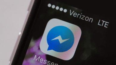 صورة ميزة التراجع عن إرسال الرسائل في فيسبوك ستعطيك 10 دقائق لحذف الرسالة