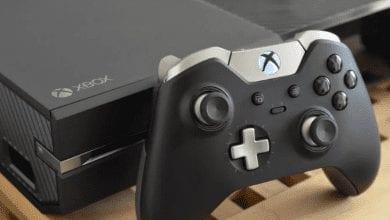 صورة الكشف عن الاسم الرمزي للجيل التالي من Xbox