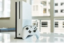 Photo of مايكروسوفت تقدم  مساعد Alexa إلى أجهزة Xbox One