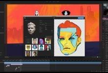 Photo of Adobe تعلن رسمياً عن مميزات وأدوات جديدة لتطبيقات Creative Cloud video