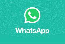 Dark-Mode-WhatsApp