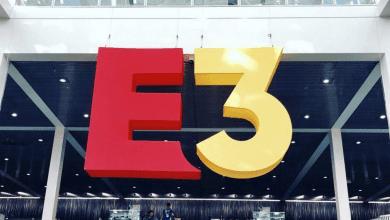 Photo of تسريبات جديدة تشير إلى الإعلان عن إلغاء فعاليات مؤتمر الألعاب E3 2020 قريباً
