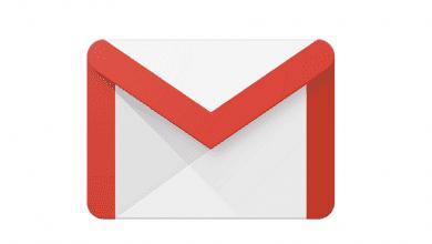 صورة صفحة Gmail الرسمية تُعلن عن وصول عدد مستخدميها إلى 1.5 مليار