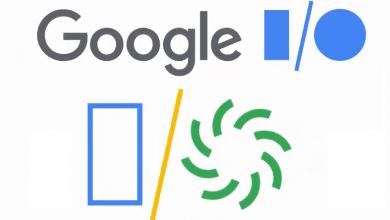 صورة جوجل تقرر إلغاء مؤتمر المطورين Google I/O 2020 نتيجة لإنتشار فيروس كورونا