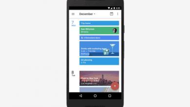 Google-Calendar-SMS-notifications