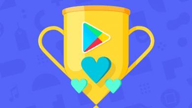 صورة جوجل تجمع آراء المستخدمين لتحديد أفضل تطبيقات الأندوريد 2018