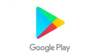 Photo of جوجل تحذف تطبيقي Kika وCM File Manager من متجر جوجل بلاي