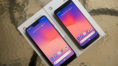 Google-announces-that-it-will-begin-charging-Android-manufacturers-for-its-apps