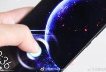 Photo of إطلاق هاتف Honor Magic 2 في 26 أكتوبر
