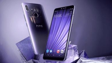 صورة HTC تشهد إنخفاض في إيرادات شهر فبراير بنسبة 33%