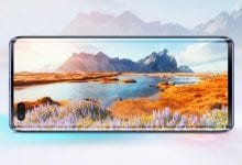 Photo of Huawei تنشر الإعلانات الترويجية الأولى لسلسلة هواتف Huawei Nova 7 Series