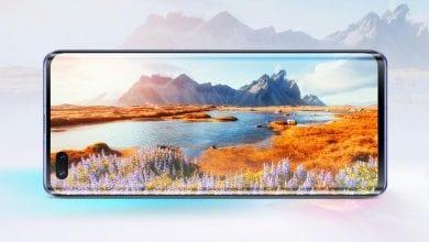 Photo of Huawei تُطلق Huawei Nova 7 Series رسميًا في الصين، ولكن عملية الشحن لن تبدأ حتى الأسبوع المقبل