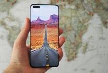 صورة Huawei P40 Pro: 5 ميزات نحبها بخصوص هذا الهاتف الرائد