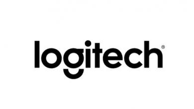 صورة Logitech تستعد للإستحواذ على شركة Plantronics في صفقة بقيمة 2.2 مليار دولار