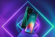 صورة Meizu تحدد رسميًا موعد وصول الهاتف Meizu 17، وتؤكد دعمه لشبكات 5G