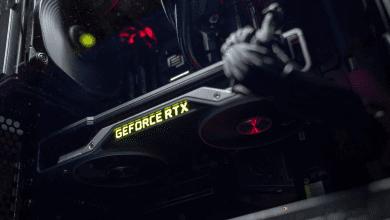 Photo of تسريبات تكشف عن كرت الشاشة GEFORCE RTX 2060 الجديدة من NVIDIA