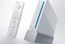 صورة Nintendo تغلق خدمات بث الفيديو على منصة Wii في يناير 2019