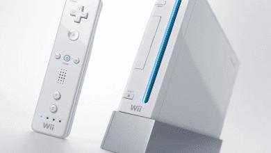 Nintendo -shutting down- streaming video - Wii