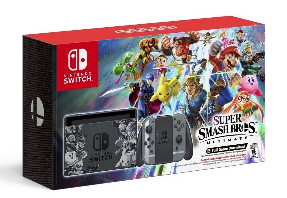 Nintendo-switch-bundle