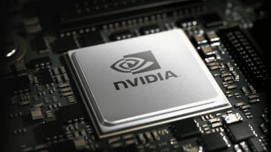 صورة إنفيديا تستعد لإطلاق كارت الشاشة GeForce RTX 2060 في CES 2019