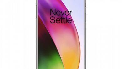 صورة OnePlus تؤكد أن تشكيلة OnePlus 8 Series ستُكلف أقل من 1000 دولار أمريكي
