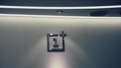 صورة OnePlus تخطط لإطلاق جهاز smart TV