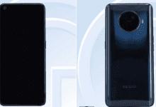 صورة Oppo تستعد للإعلان الرسمي عن هاتف Reno Ace 2 5G في 13 من أبريل
