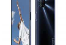 صورة Oppo تعلن رسمياً عن هاتف OPPO A52 بقدرة بطارية 5000 mAh وسعر 226 دولار