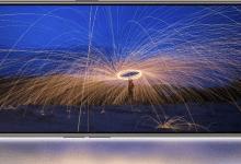 صورة Oppo تكشف عن هاتف Find X2 Lite بمعالج SNAPDRAGON 765G وسعر 525 دولار