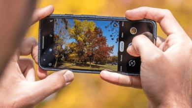 صورة هواتف Pixel 3 تقدم آداء مميز للتصوير الليلي مع ميزةNight Sight