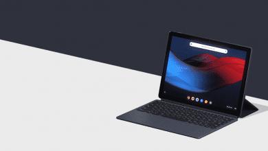 Pixel-Slate