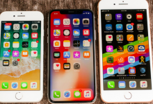 Qualcomm- banning -Apple -from- importing -older- iPhones -in- China