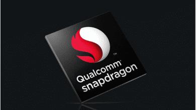 صورة الإعلان الرسمي عن رقاقة Snapdragon 8150 في 4 من ديسمبر