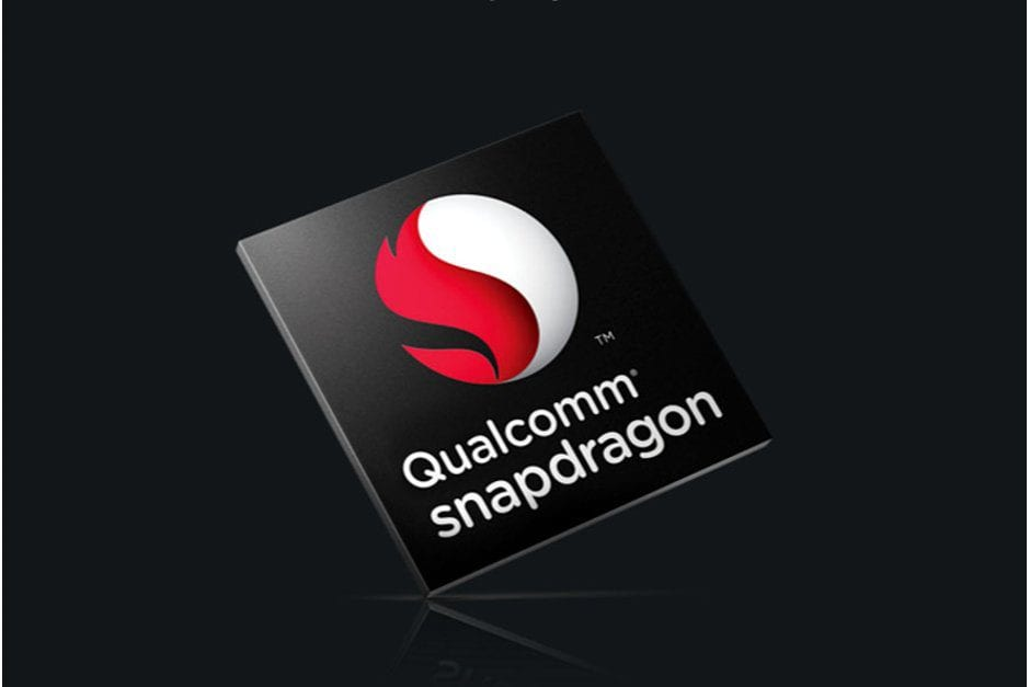 Qualcomms- Snapdragon-8150-chipset