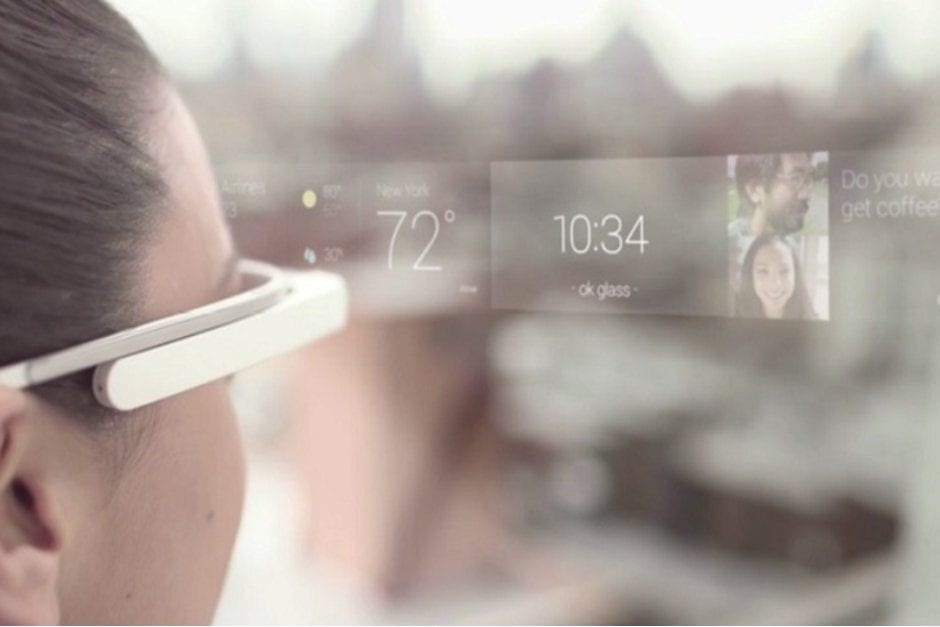 Report-says-that-future-AR-glasses-will-feature-microLED-displays
