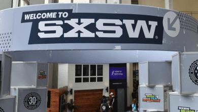 صورة إلغاء فعاليات مؤتمر SXSW 2020 نتيجة لتفشي فيروس كورونا