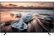 صورة أجهزة تلفاز سامسونج تدعم مساعد جوجل مع تحسين في جودة الصوتيات في 2019