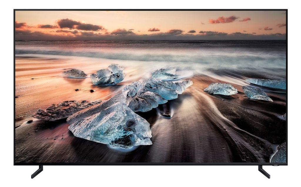 Samsung-8K-QLED-TV