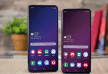 Samsung-Galaxy-S10- 1TB-of-native-storage