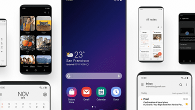 Samsung-One-UI-beta-is-coming-to-the-Galaxy-Note-9