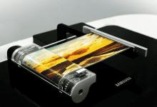 Samsungs-flexible-display-tech-leaked