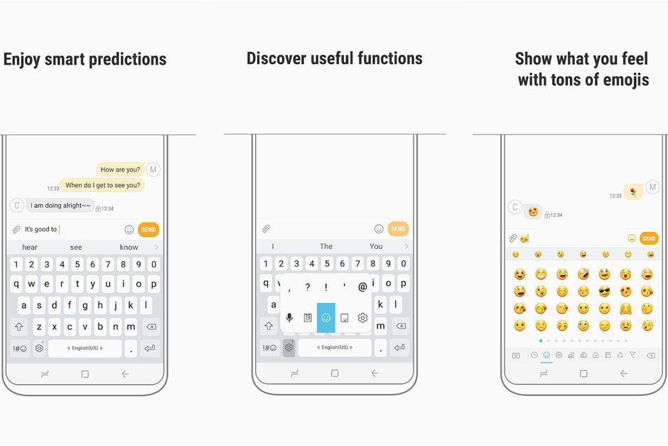 Samsungs-keyboard-app-for-Android-devices-is-getting-a-floating-mode