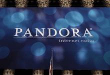 صورة SiriusXM تستحوذ على Pandora مقابل 3.5 مليار دولار