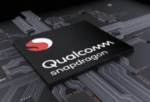 Photo of تسريبات لمواصفات رقاقة Snapdragon 8150 قبل الإعلان الرسمي