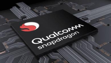 صورة تسريبات لمواصفات رقاقة Snapdragon 8150 قبل الإعلان الرسمي