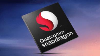 صورة تسريبات من Geekbench حول نتائج إختبارات رقاقة Snapdragon 8150