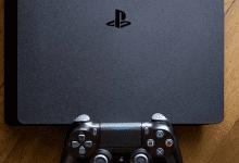 Photo of سوني تطلق تحديث PS4 Pro الذي يدعم خفض حدة الضوضاء