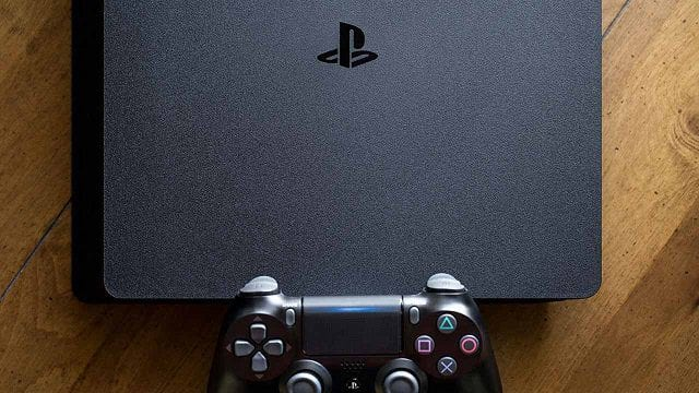 Sony-Secretly-Released-a-New-Quieter-PS4-Pro