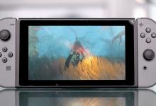 صورة Nintendo تستعد لجلب تطبيق اليوتيوب لمنصة Switch